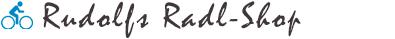 rudols-radl-shop